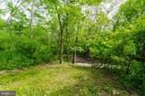 361 Overlook View Drive - Photo 30