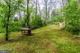 361 Overlook View Drive - Photo 32