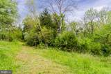 361 Overlook View Drive - Photo 34