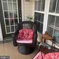 9507 Kingscroft Terrace - Photo 44