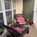 9507 Kingscroft Terrace - Photo 45