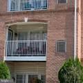 9507 Kingscroft Terrace - Photo 46