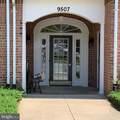 9507 Kingscroft Terrace - Photo 47