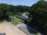 5601 Ridge Road - Photo 11