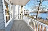 845 Shore Drive - Photo 15