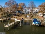 845 Shore Drive - Photo 23