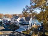 845 Shore Drive - Photo 26