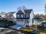 845 Shore Drive - Photo 28