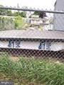 2515 Girard Avenue - Photo 2