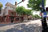 801 Pitt Street - Photo 49