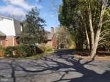 3600 Middle Ridge Road - Photo 2