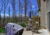 527 Pond View Court - Photo 24
