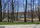 527 Pond View Court - Photo 25