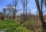 527 Pond View Court - Photo 28
