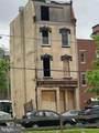 1703 Poplar Street - Photo 1