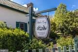 12284 Whiskey Still Lane - Photo 110