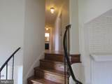 1906 Wooded Way - Photo 11