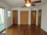1906 Wooded Way - Photo 13