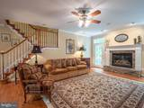 7040 Hoadly Road - Photo 12