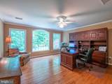 7040 Hoadly Road - Photo 16