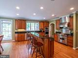7040 Hoadly Road - Photo 3