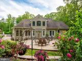 7040 Hoadly Road - Photo 43