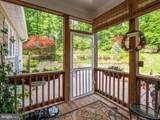 7040 Hoadly Road - Photo 44