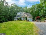 7040 Hoadly Road - Photo 45
