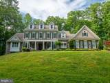 7040 Hoadly Road - Photo 46