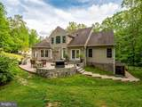 7040 Hoadly Road - Photo 47