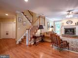 7040 Hoadly Road - Photo 6