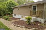 801 Forest Drive - Photo 38