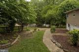 801 Forest Drive - Photo 39