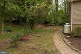 801 Forest Drive - Photo 41