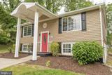 801 Forest Drive - Photo 42