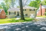 9704 Woodland Drive - Photo 53