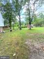 531 Cumberland Road - Photo 20