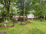 531 Cumberland Road - Photo 21
