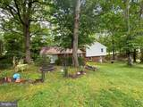 531 Cumberland Road - Photo 22
