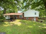 531 Cumberland Road - Photo 24