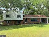 531 Cumberland Road - Photo 29