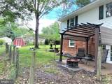 531 Cumberland Road - Photo 32