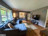 531 Cumberland Road - Photo 44