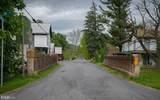Gooney Manor Loop - Photo 13