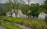 Gooney Manor Loop - Photo 14