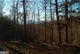 Ashton Woods Lot 144 Trough View - Photo 16