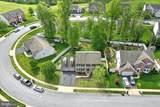 7735 Seneca Ridge Drive - Photo 9