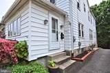 331 Oak Road - Photo 2