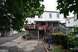 331 Oak Road - Photo 23