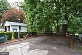 331 Oak Road - Photo 25